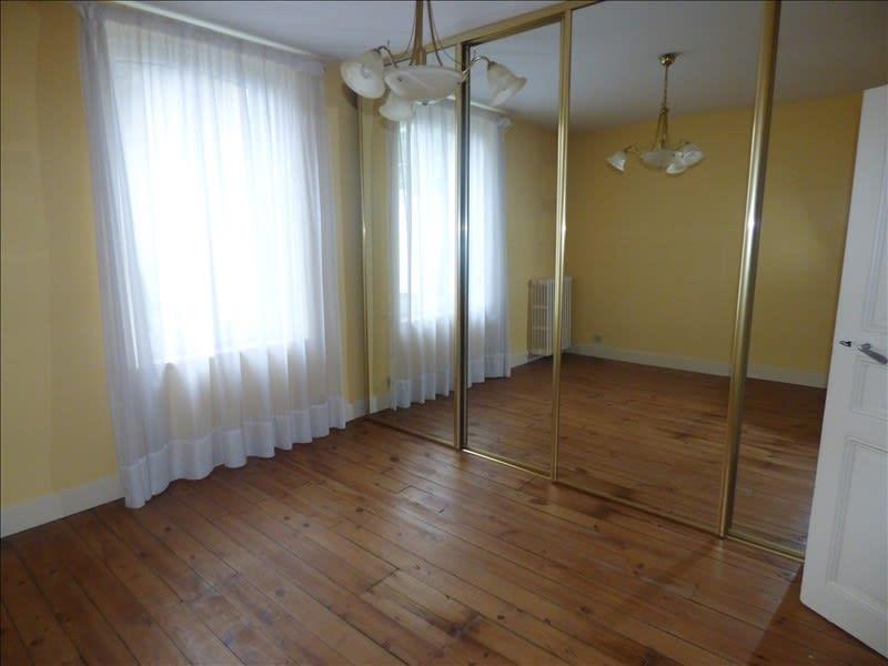Sale house / villa Mazamet 148000€ - Picture 6