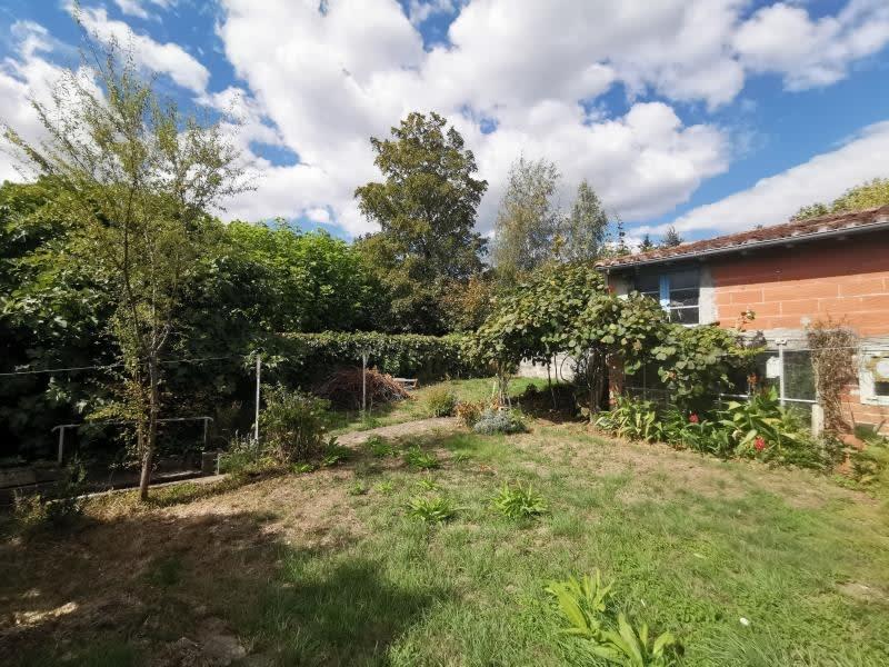 Sale house / villa Pont de l arn 128000€ - Picture 1