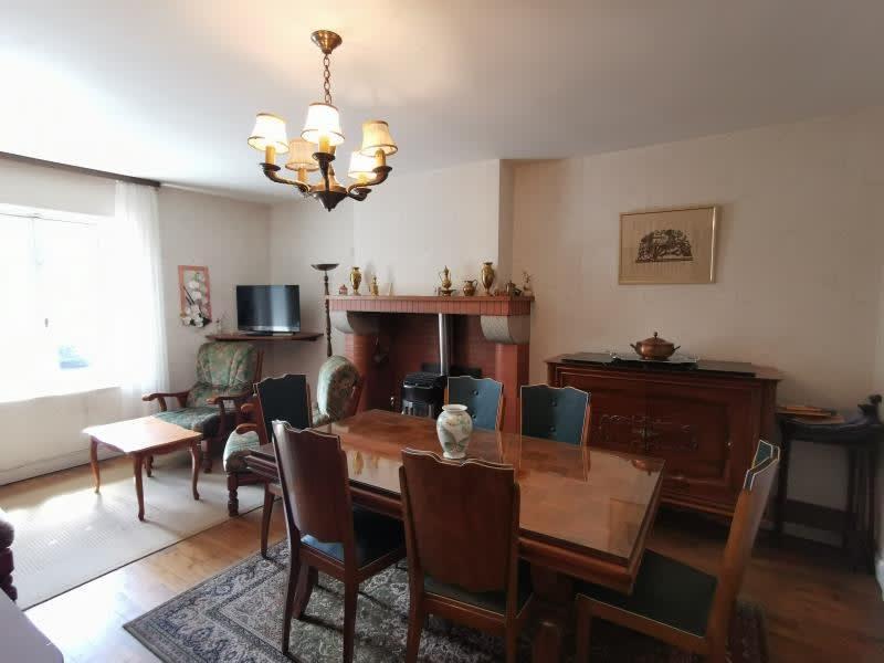 Sale house / villa Pont de l arn 128000€ - Picture 2