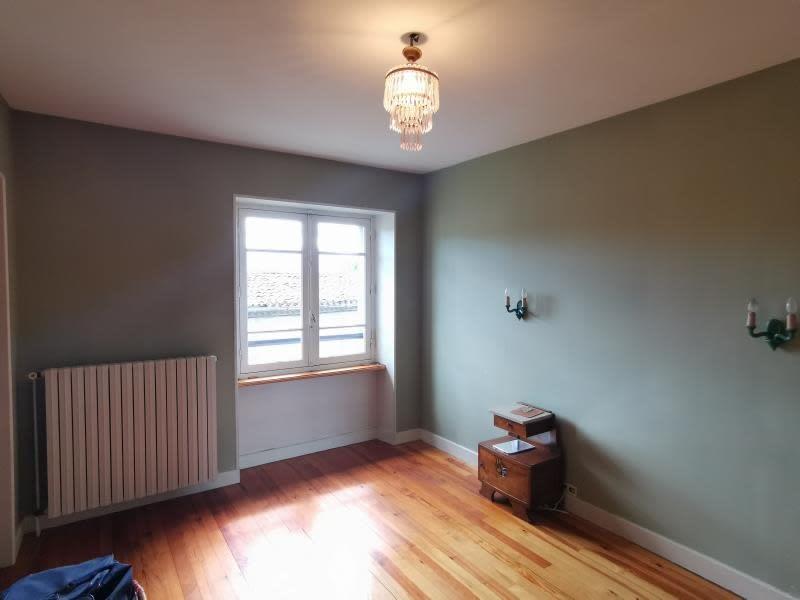 Sale house / villa Pont de l arn 128000€ - Picture 4