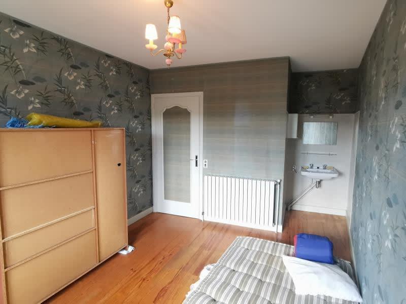 Sale house / villa Pont de l arn 128000€ - Picture 5