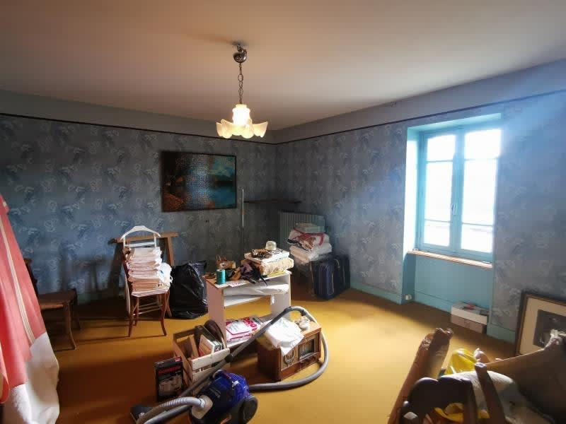 Sale house / villa Pont de l arn 128000€ - Picture 7
