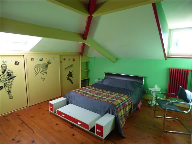 Sale house / villa Aussillon 299000€ - Picture 5