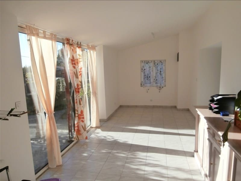 Sale house / villa Carcassonne 120000€ - Picture 4