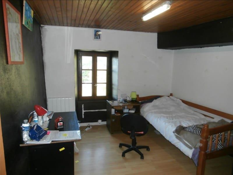 Sale house / villa Carcassonne 120000€ - Picture 8