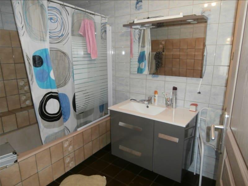 Vente maison / villa Carcassonne 120000€ - Photo 10