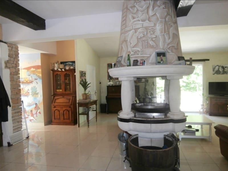 Sale house / villa Proche de mazamet 340000€ - Picture 3