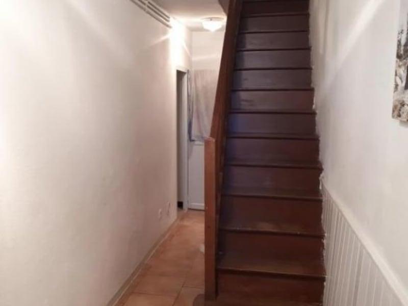 Sale house / villa Labruguiere 75000€ - Picture 3