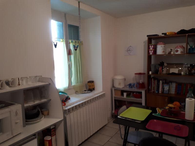Sale house / villa Labruguiere 75000€ - Picture 6