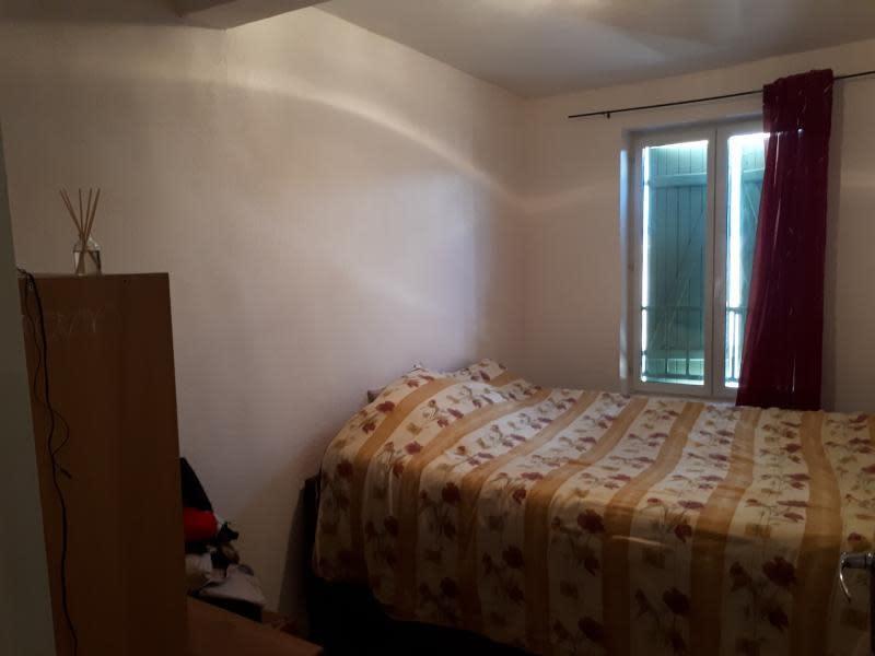 Sale house / villa Labruguiere 75000€ - Picture 8