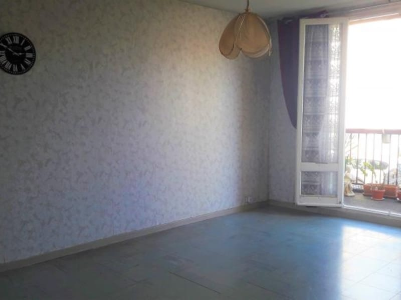 Vente maison / villa Castres 88000€ - Photo 1