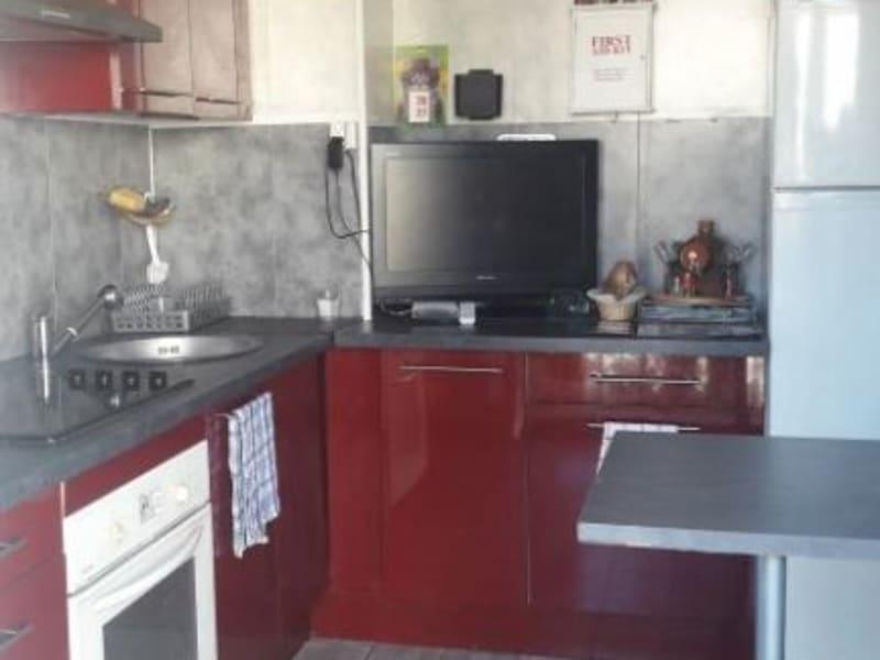 Vente maison / villa Castres 88000€ - Photo 2
