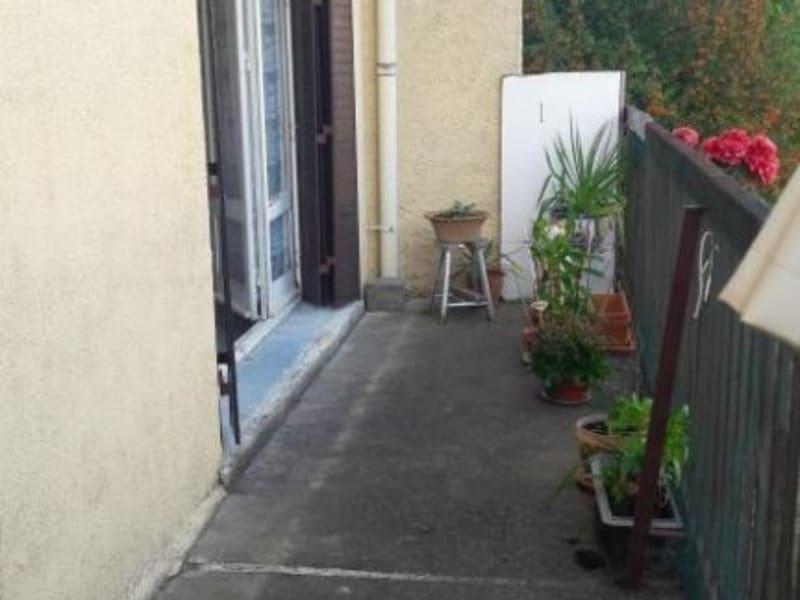Vente maison / villa Castres 88000€ - Photo 3