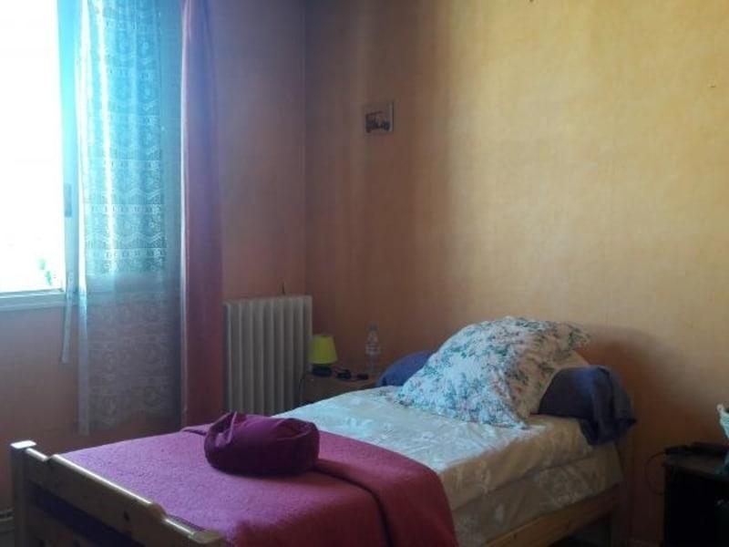 Vente maison / villa Castres 88000€ - Photo 6