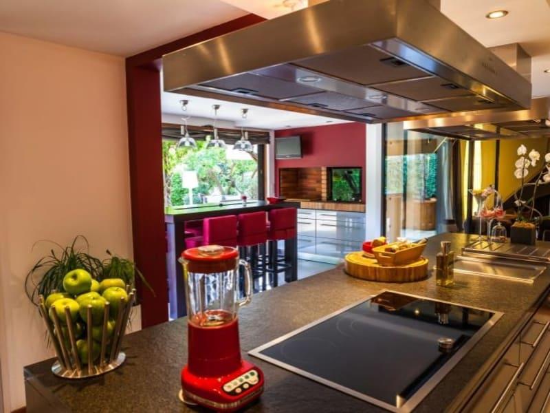 Sale house / villa Aussillon 790000€ - Picture 3