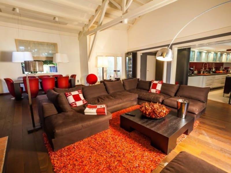 Sale house / villa Aussillon 790000€ - Picture 5