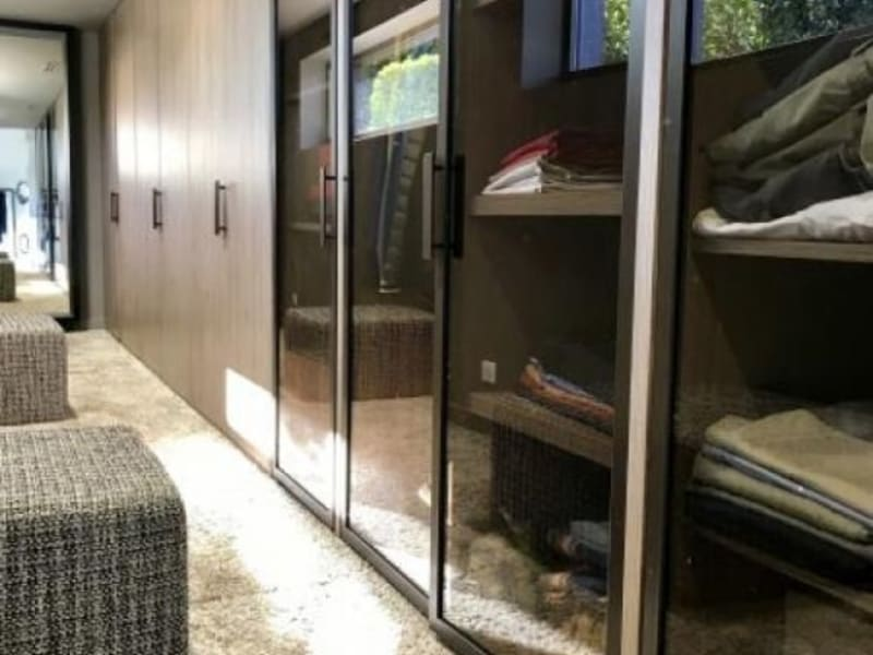 Vente maison / villa Aussillon 790000€ - Photo 8