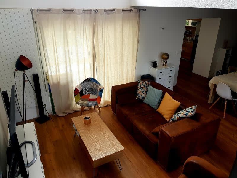 Vente maison / villa Noailhac 210000€ - Photo 3