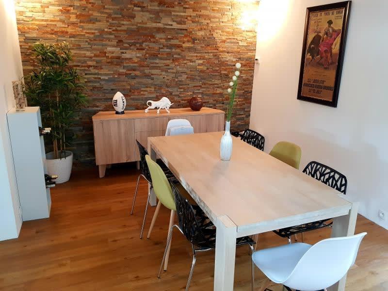Vente maison / villa Noailhac 210000€ - Photo 4