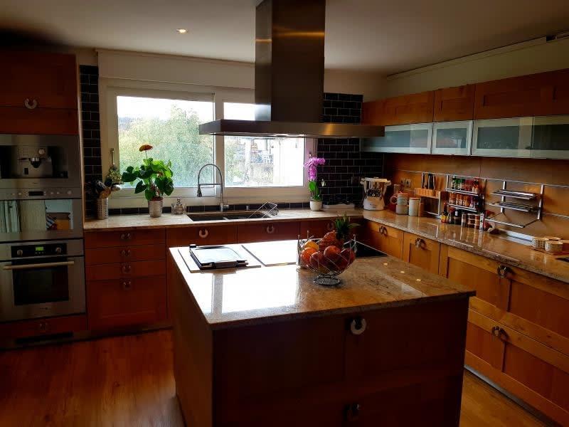 Vente maison / villa Noailhac 210000€ - Photo 5