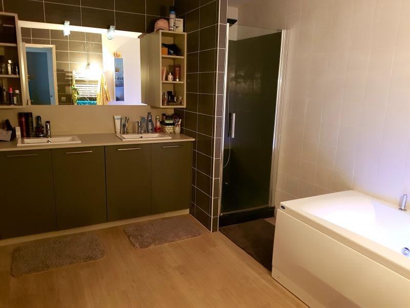 Vente maison / villa Noailhac 210000€ - Photo 10