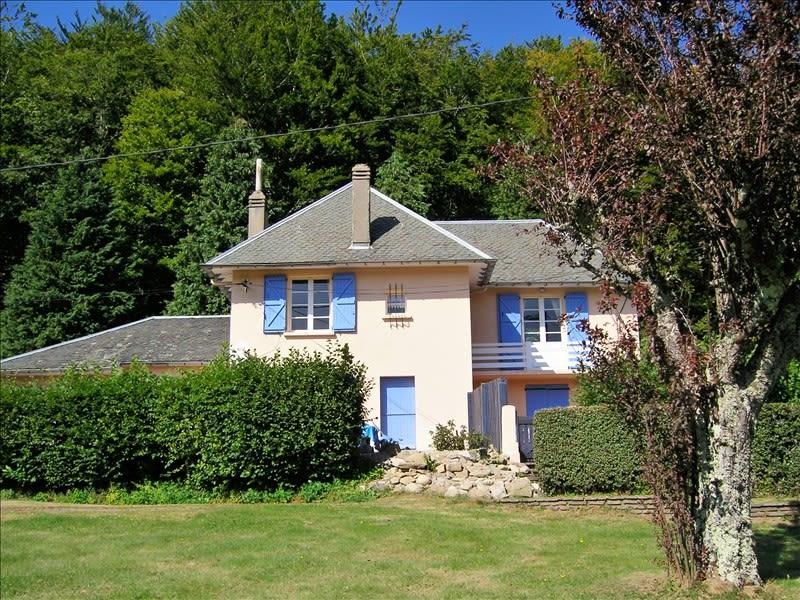 Deluxe sale house / villa Mazamet 699000€ - Picture 3