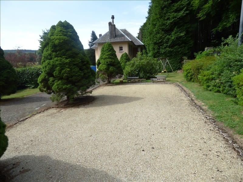 Deluxe sale house / villa Mazamet 699000€ - Picture 5