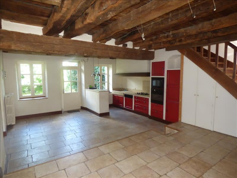 Vente maison / villa Proche mazamet 176500€ - Photo 1