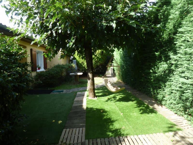 Sale house / villa Mazamet 263000€ - Picture 1
