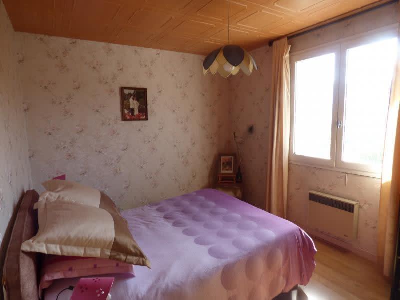 Sale house / villa Mazamet 263000€ - Picture 4