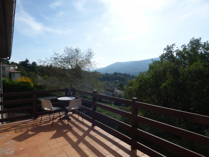 Sale house / villa Mazamet 263000€ - Picture 8