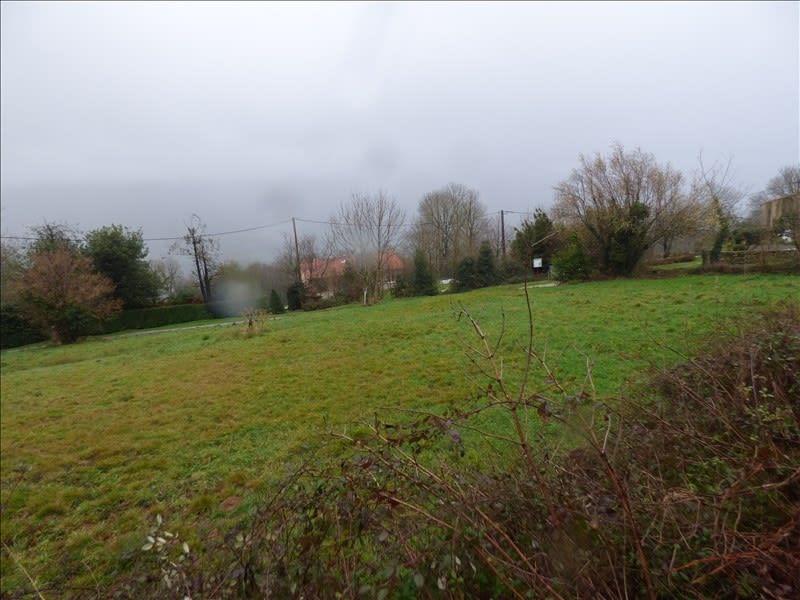 Vente terrain Proche de st amans soult 20000€ - Photo 1