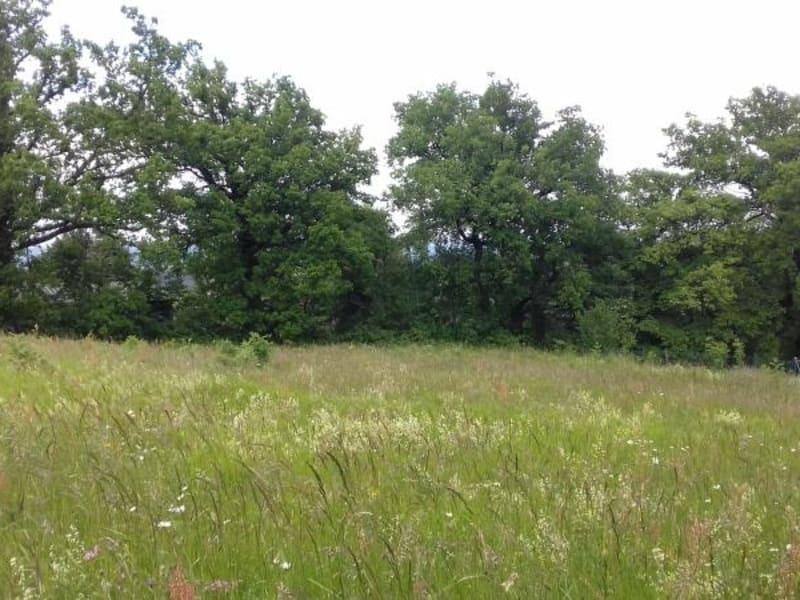Vente terrain Labruguiere 58500€ - Photo 2