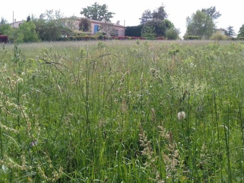 Vente terrain Labruguiere 58500€ - Photo 3