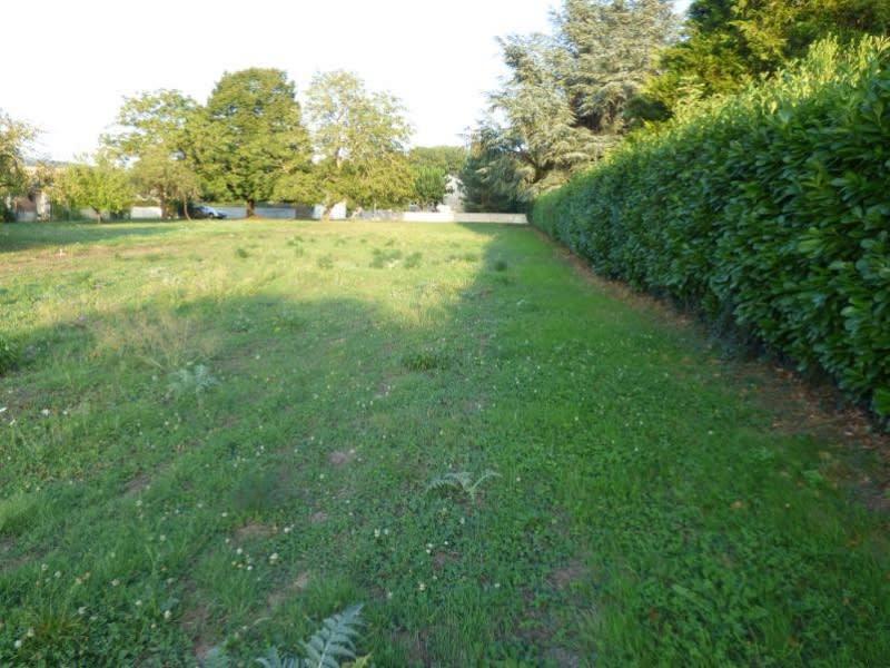 Vente terrain Mazamet 79000€ - Photo 2
