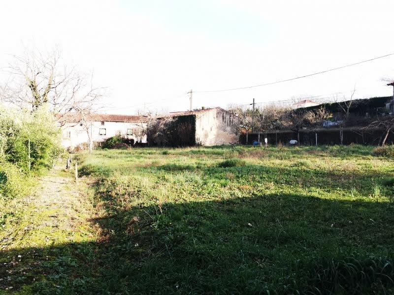 Vente terrain Labruguiere 40000€ - Photo 1