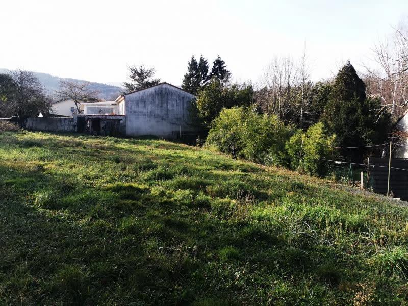 Vente terrain Labruguiere 40000€ - Photo 4
