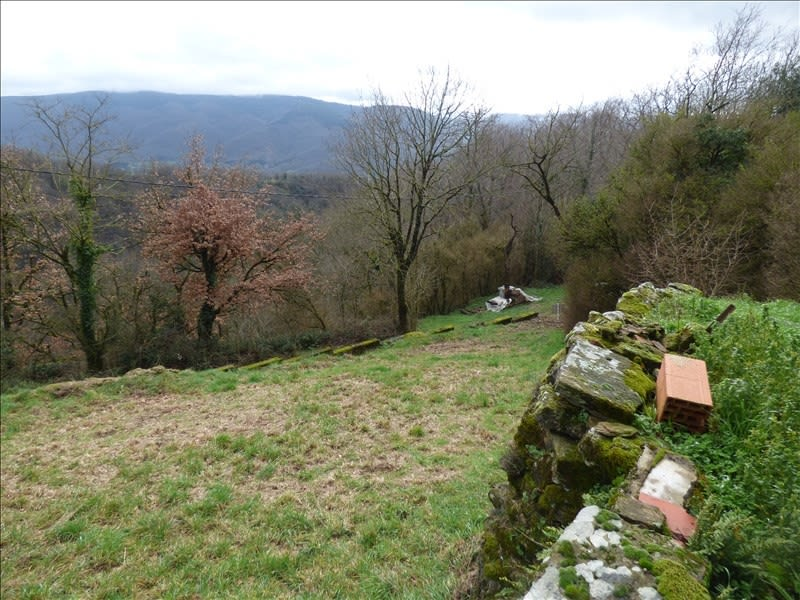 Vente terrain Pont de larn 15 000€ - Photo 2
