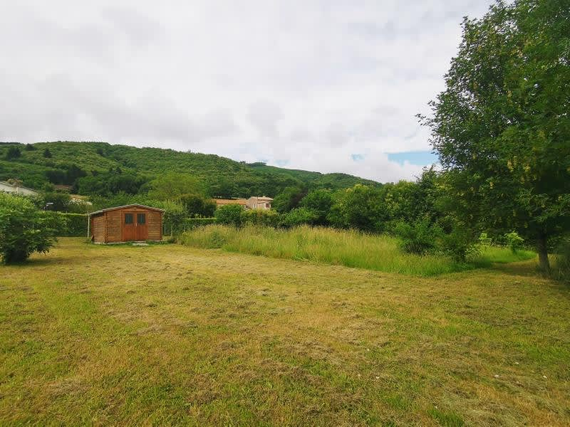 Sale site Mazamet 59 000€ - Picture 1