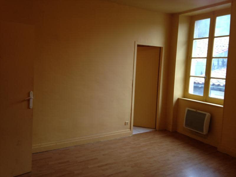 Vente immeuble Labastide-rouairoux 120000€ - Photo 3