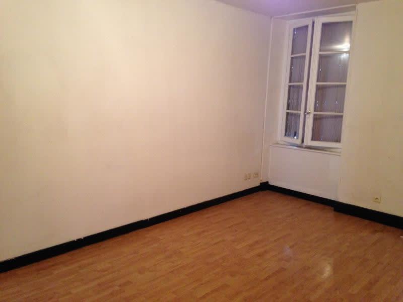 Vente immeuble Labastide-rouairoux 120000€ - Photo 6