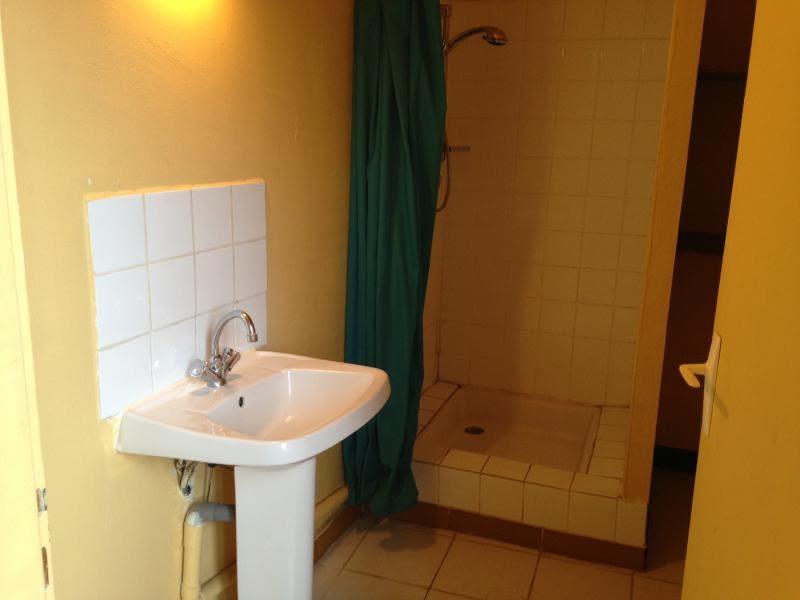 Vente immeuble Labastide-rouairoux 120000€ - Photo 7