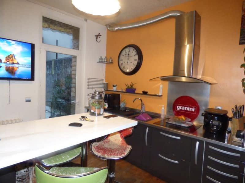 Vente immeuble Mazamet 119 000€ - Photo 6