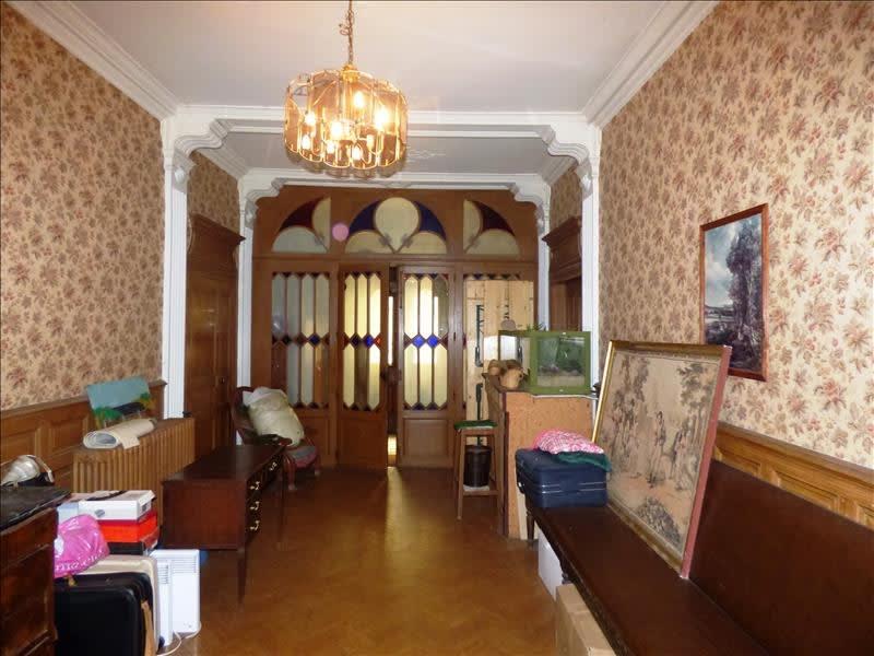 Vente immeuble Secteur de mazamet 180000€ - Photo 1