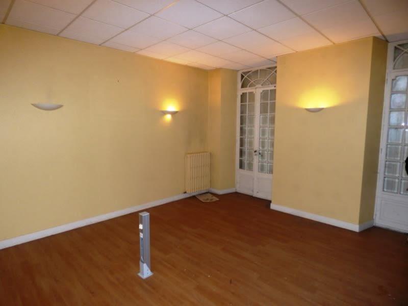 Sale building Mazamet 135000€ - Picture 2