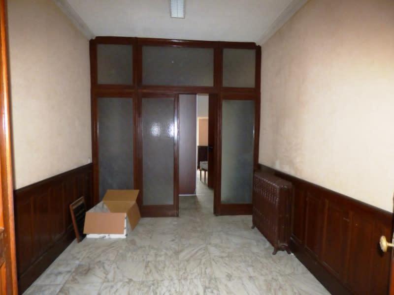Sale building Mazamet 135000€ - Picture 4