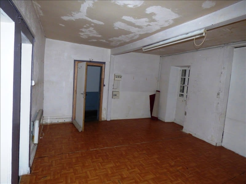 Sale empty room/storage Castres 70 000€ - Picture 2