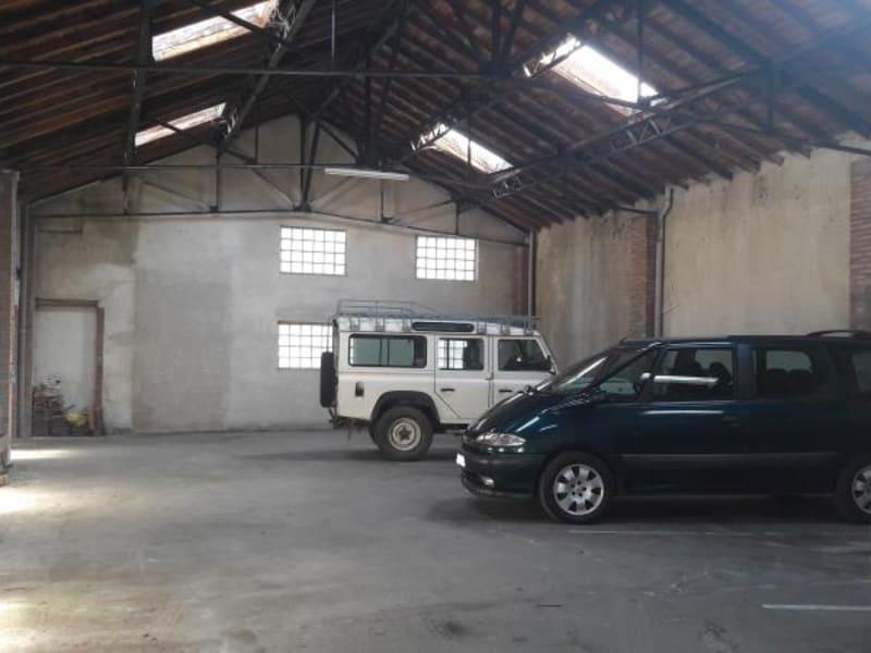 Sale empty room/storage Mazamet 59000€ - Picture 2