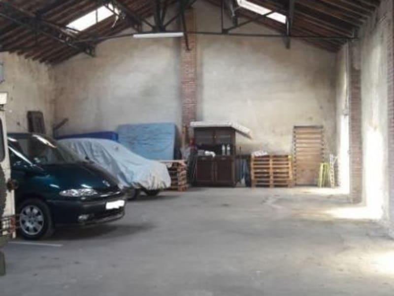 Sale empty room/storage Mazamet 59000€ - Picture 3