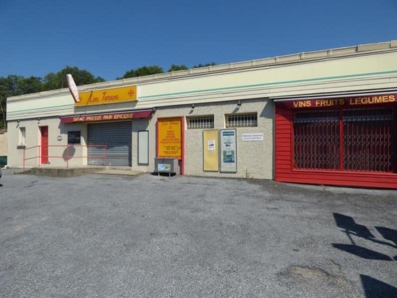 Sale empty room/storage Pont de larn 170000€ - Picture 1